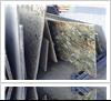 Granite or Engineered stone remnant in San Diego