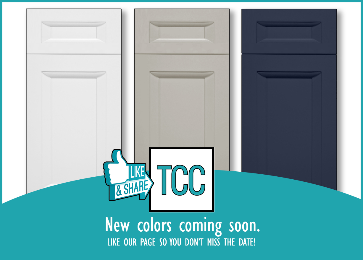 https://www.facebook.com/TCCKitchenCabinets