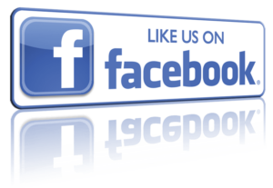 Like The Countertop Company on Facebook in San Diego, CA
