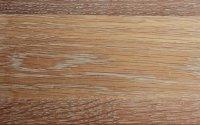 Charu Weathered Wood Finish in San Diego