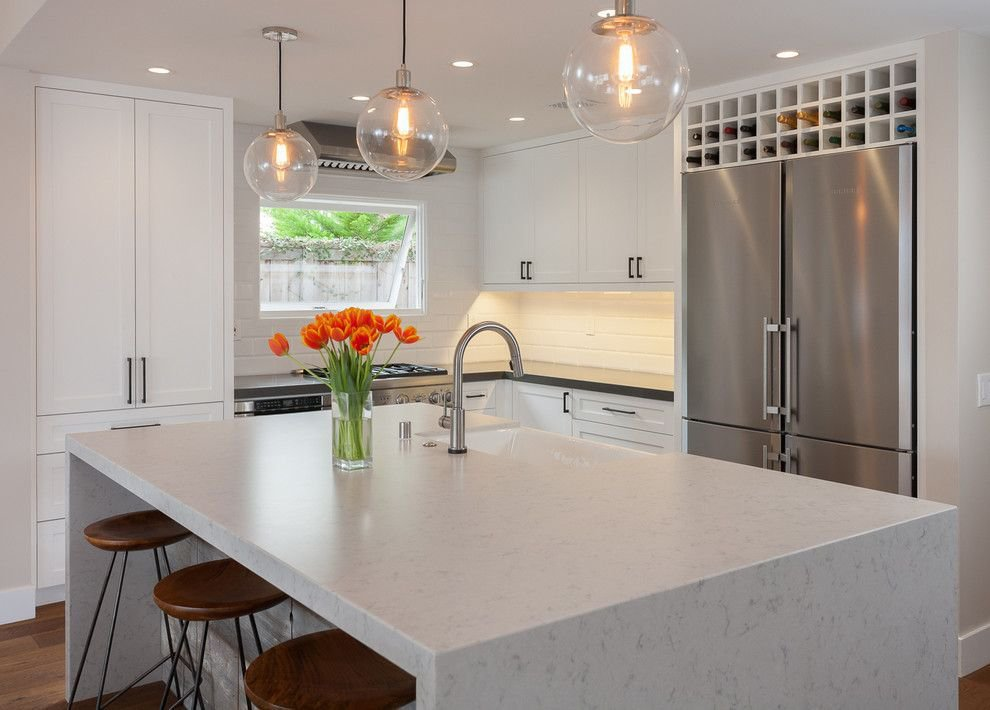 Image result for lagoon silestone