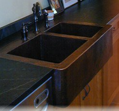 Install Sinks in San Diego