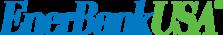 EnerBankUSA logo