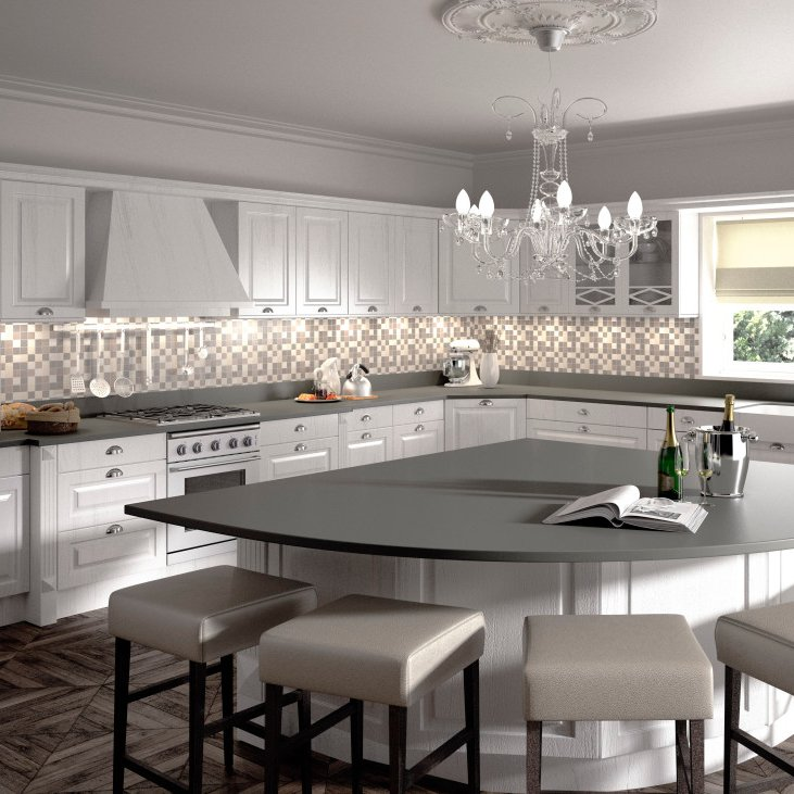 Image result for cemento silestone